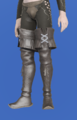 Model-Acolyte's Thighboots-Male-Elezen.png