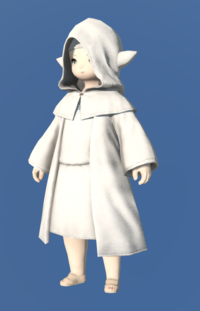 Model-Aetherial Cotton Tabard-Female-Lalafell.png
