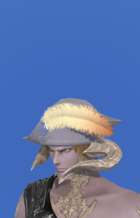 Model-Aetherial Felt Cavalier's Hat-Male-AuRa.png