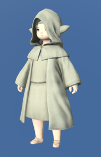Model-Aetherial Velveteen Cowl-Male-Lalafell.png