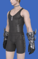 Model-Antiquated Chaos Gauntlets-Male-Hyur.png