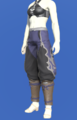 Model-Ao Oni Tsutsu-hakama-Female-Roe.png