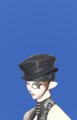 Model-Augmented Cauldronking's Hat-Female-Elezen.png