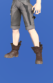 Model-Augmented Mineking's Workboots-Male-Miqote.png