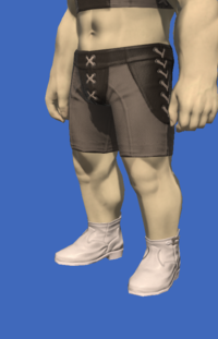 Model-Boots of Eternal Passion-Male-Roe.png