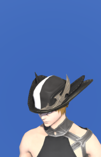 Model-Company Hat-Male-Miqote.png