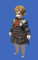 Model-Crystarium Tabard-Female-Lalafell.png