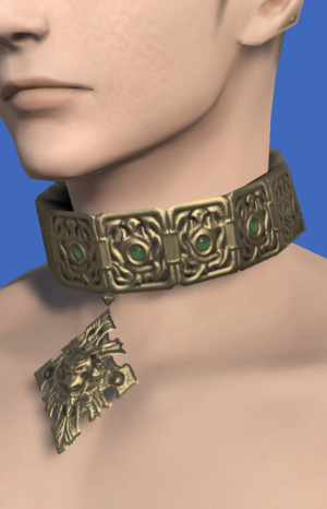 Model-Diamond Pack Wolf Choker.png