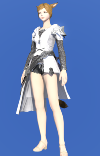 Model-Direwolf Tabard of Aiming-Female-Miqote.png