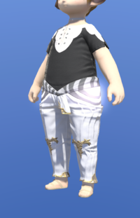 Model-Elemental Breeches of Aiming +1-Male-Lalafell.png