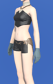 Model-Felt Dress Gloves-Female-Hyur.png
