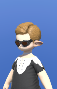 Model-Garlond Goggles-Male-Lalafell.png