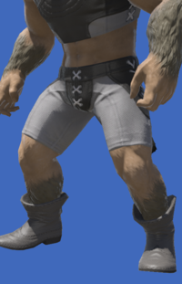 Model-Glade Shoes-Male-Hrothgar.png