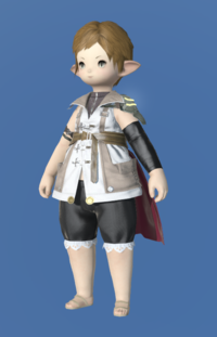 Model-Guardian Corps Coat-Female-Lalafell.png