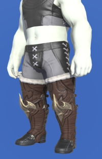 Model-Halonic Auditor's Jackboots-Male-Roe.png