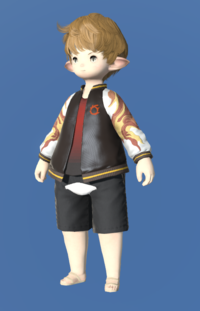 Model-Inferno Jacket-Male-Lalafell.png