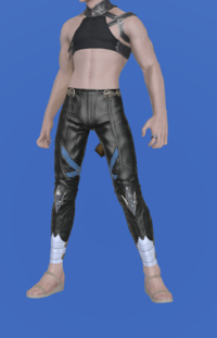 Model-Ironworks Breeches of Casting-Male-Miqote.png