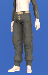Model-Ironworks Engineer's Slops-Male-Elezen.png