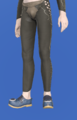 Model-Ivalician Oracle's Shoes-Male-Elezen.png