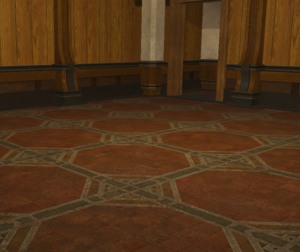 Model-Oasis Cobble Flooring.png
