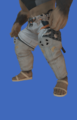 Model-Replica Sky Rat Breeches of Aiming-Male-Hrothgar.png