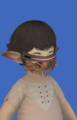 Model-Replica Sky Rat Mask of Aiming-Male-Lalafell.png