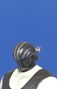 Model-Sky Pirate's Helm of Maiming-Male-Roe.png