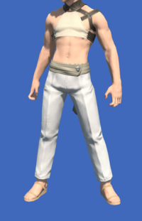 Model-Slacks of Eternal Passion-Male-Miqote.png