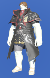 Model-Storm Elite's Scale Coat-Male-Roe.png