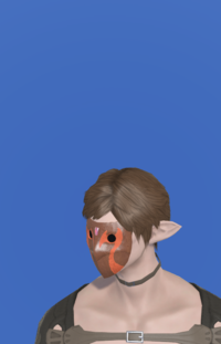 Model-Storm Sergeant's Mask-Male-Elezen.png