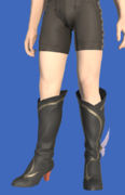 Model-Storyteller's Boots-Male-Hyur.png