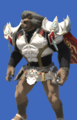 Model-The Body of the White Night-Male-Hrothgar.png