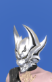 Model-The Face of the Silver Wolf-Male-AuRa.png