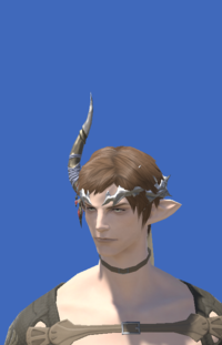 Model-The Forgiven's Circlet of Scouting-Male-Elezen.png
