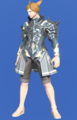 Model-Titanium Mail of Scouting-Male-Miqote.png