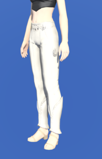 Model-Weathered Daystar Breeches-Female-Hyur.png