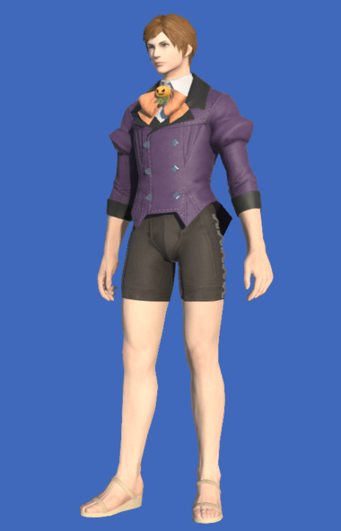 Model-Witch's Coatee-Male-Hyur.png