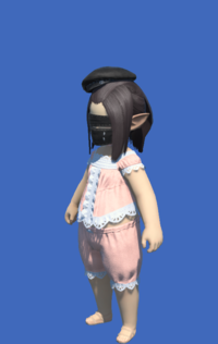 Model-YoRHa Type-55 Cap of Fending-Female-Lalafell.png