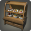 Pastry Cupboard Icon.png