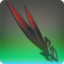 Platinum Circlet of Casting Icon.png