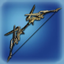 Ronkan Composite Bow Icon.png