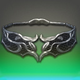 Voeburtite Necklace of Casting Icon.png