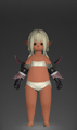 Wolfliege Long Gloves--20150419223150.png
