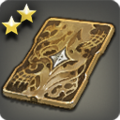 Adamantoise Card Icon.png
