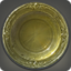 Brass Dish Icon.png