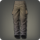 Craftsman's Coverall Bottoms Icon.png