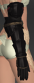 Doman Steel Gauntlets of Fending--Lyra2018.png