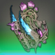Fae Grimoire Icon.png