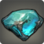 Fieldcraft Demimateria II Icon.png