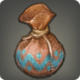 Glazenut Seeds Icon.png